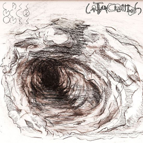 10 - Catacombs