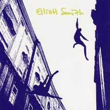 02 Elliott Smith