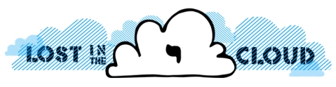 lost-in-the-cloud-header-colour2.jpg