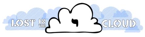 lost-in-the-cloud-header-update-ii4.jpg