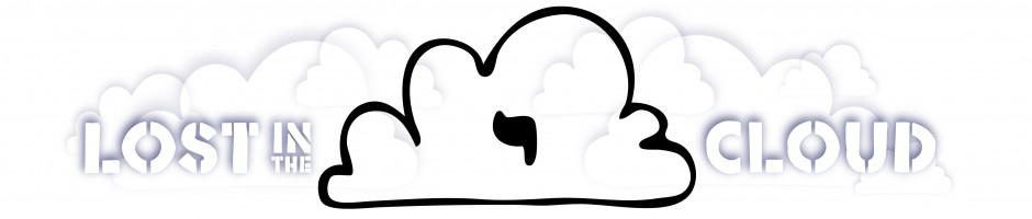 cropped-lost-in-the-cloud-header-update-viii.jpg