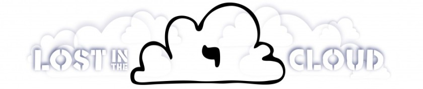 cropped-lost-in-the-cloud-header-update-viii.jpg