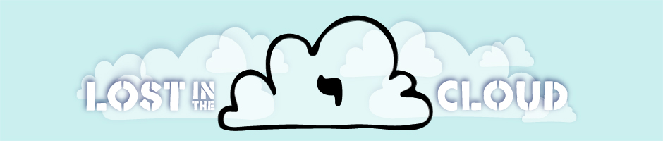 lost-in-the-cloud-header-update-viii2.jpg