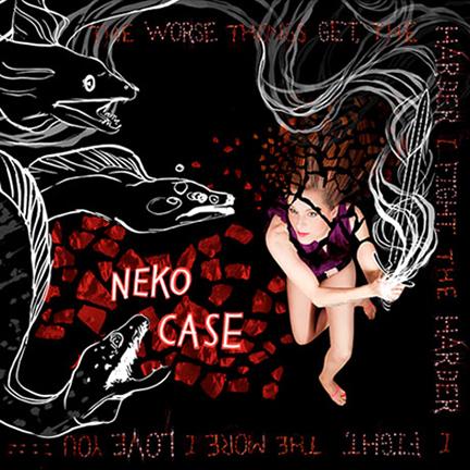 neko-case-1377617035