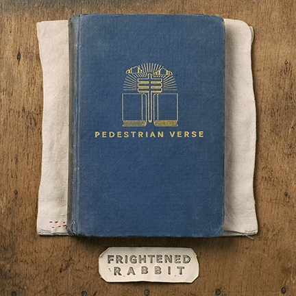 Pedestrian Verse