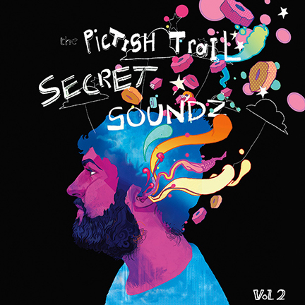 Secret Soundz, vol. 2