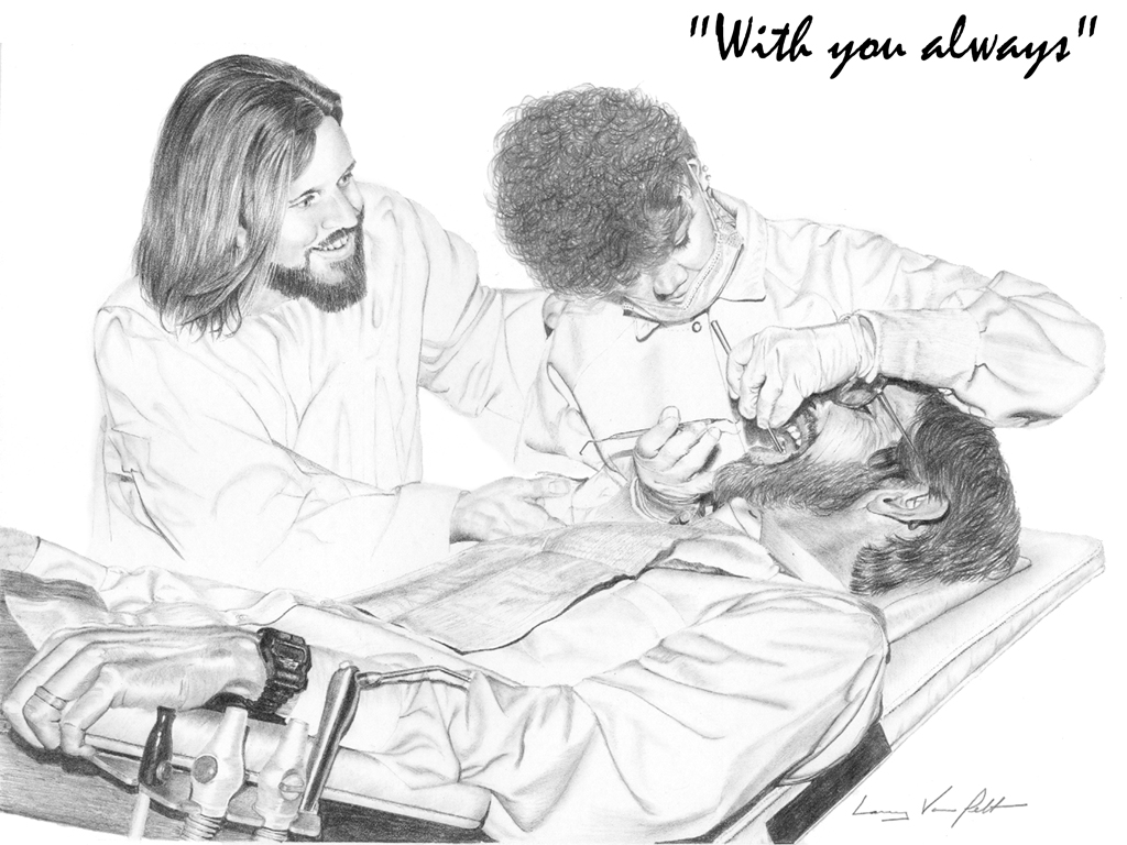 Courtesy of jesus-withyoualways.com
