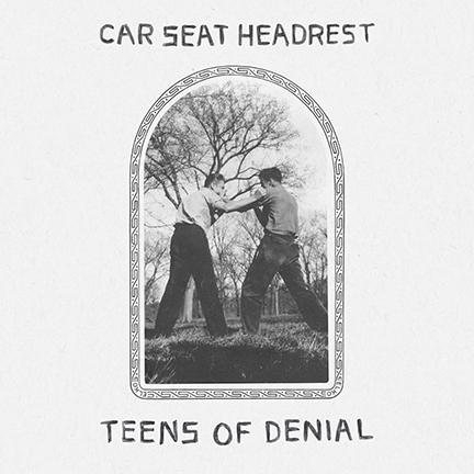 teens-of-denial